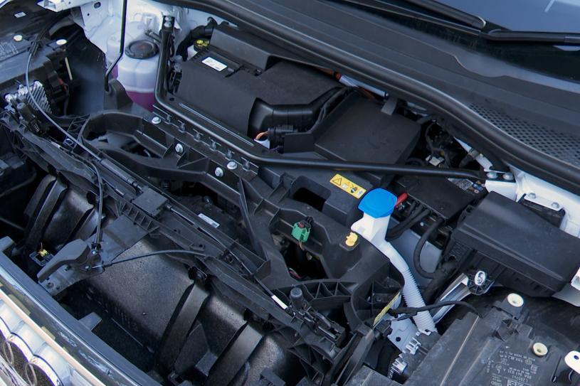 Audi Q4 E-tron Estate 150kW 40 82.77kWh Vorsprung 5dr Auto