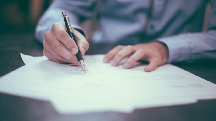What is Personal Contract Hire?